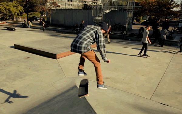 Skater12