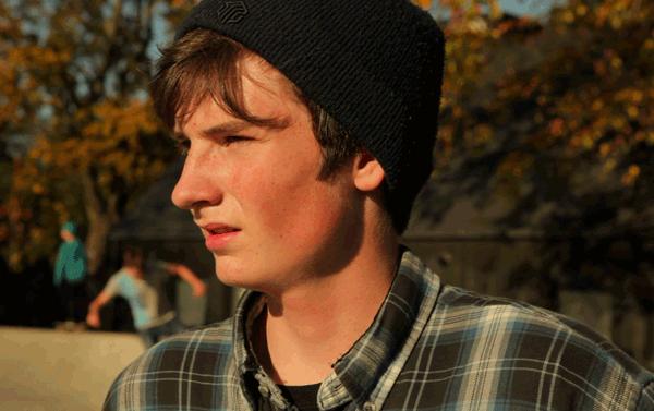 Skater15
